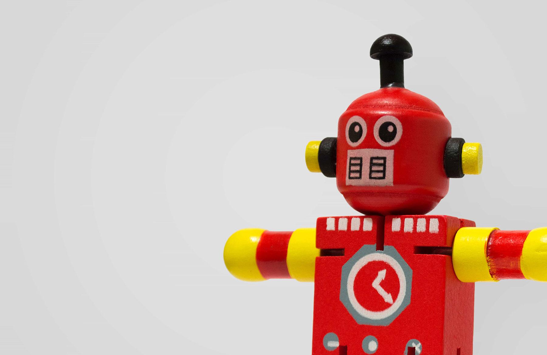 XenoPsi Makes Creating a Facebook Messenger Bot Easy