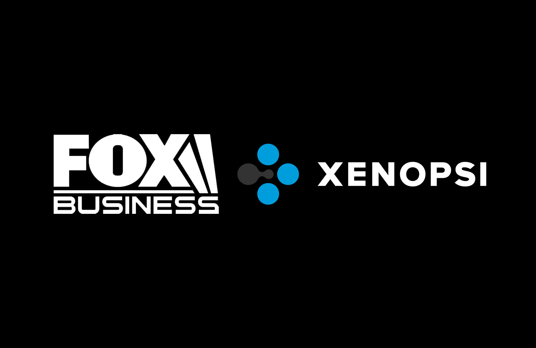 Real Talk on Real Benefits With Fox Business & XenoPsi