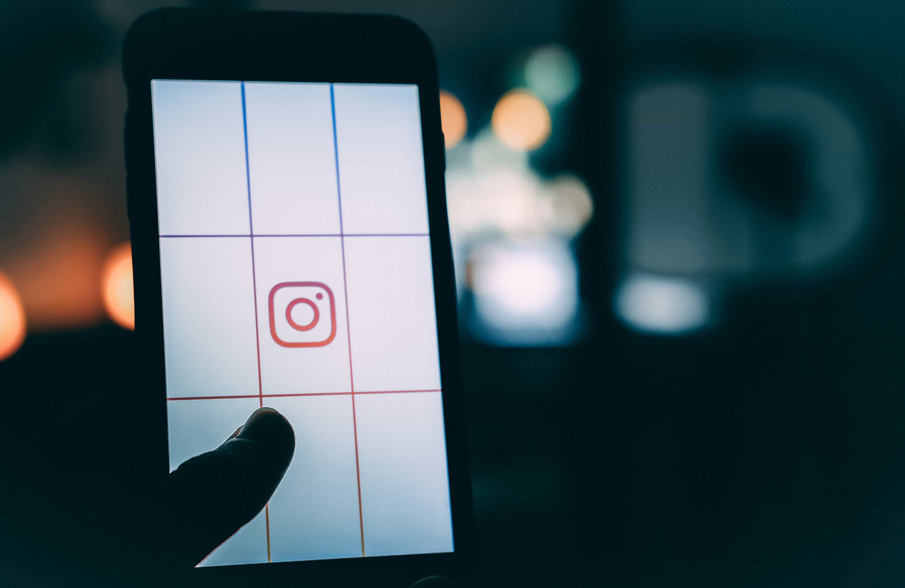 Why Instagram Is Trying to Become an App for Everyone