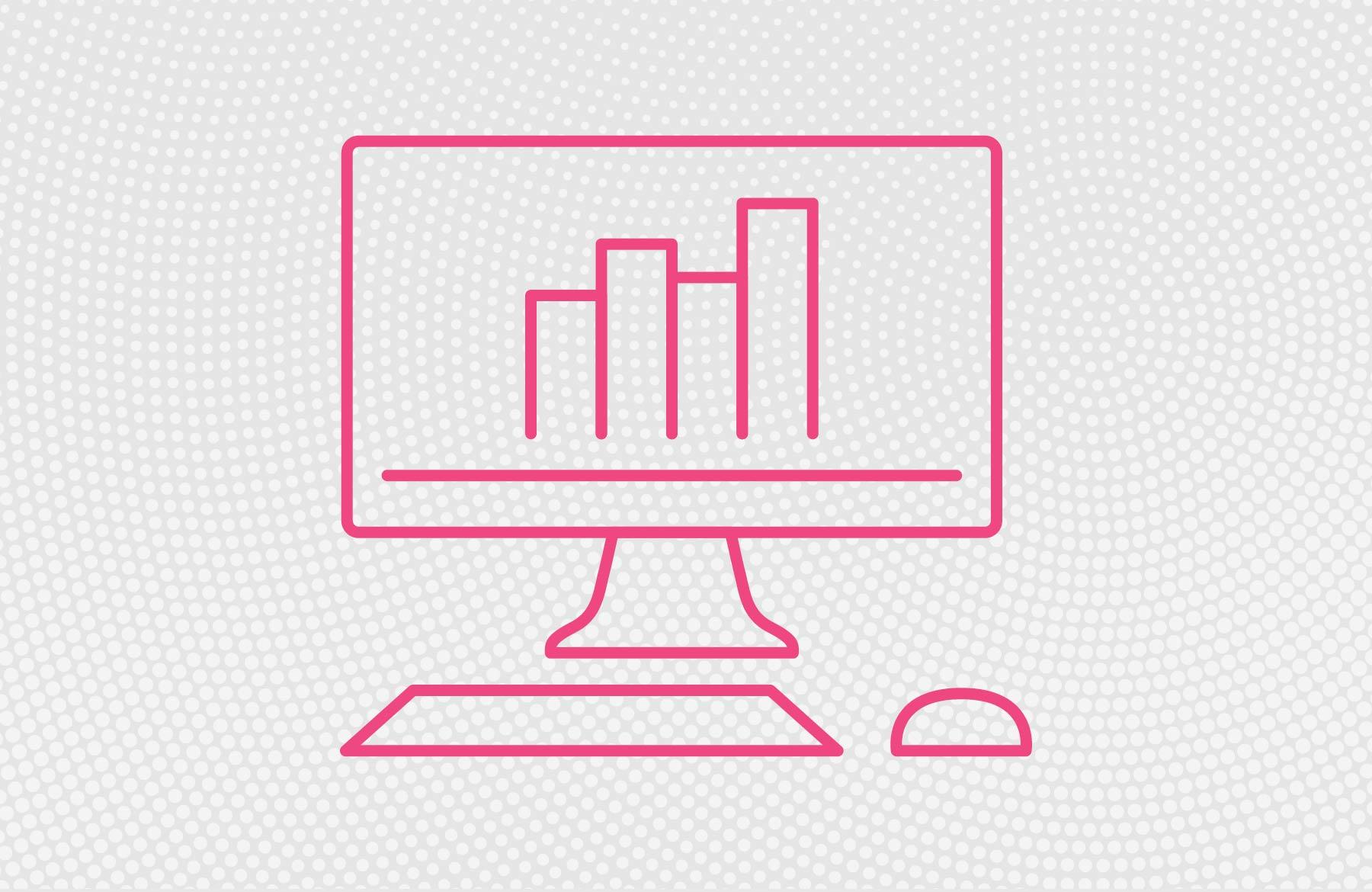 Simple Website Optimizations to Grow Your Sales (Part III)